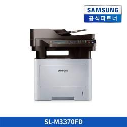 SL-M3370FD / 삼성 A4 레이저 프린터 흑백