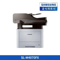 SL-M4070FX / 삼성 A4 레이저 프린터 흑백