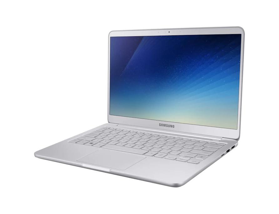 노트북 9 Always 13.3인치 NT901X3T